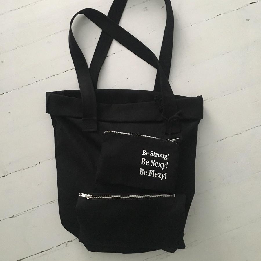 Be!bag